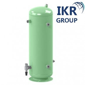 Жидкостный ресивер Gokceler RDCG 50