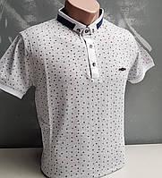 Тениска, фото 1