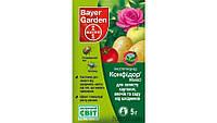 Bayer Конфидор Макси 70% в.г. 1г