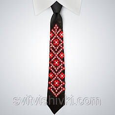 Краватка - Краватка