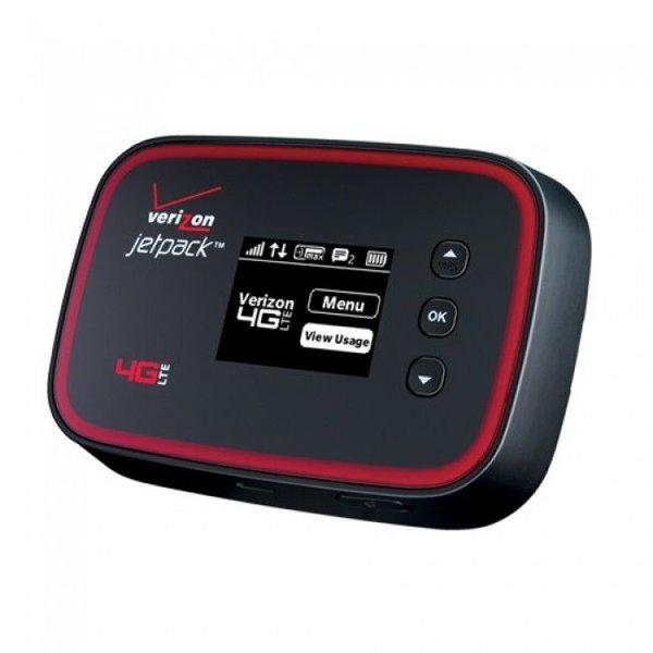 3G Wi-Fi роутер Pantech 291LVW CDMA+GSM
