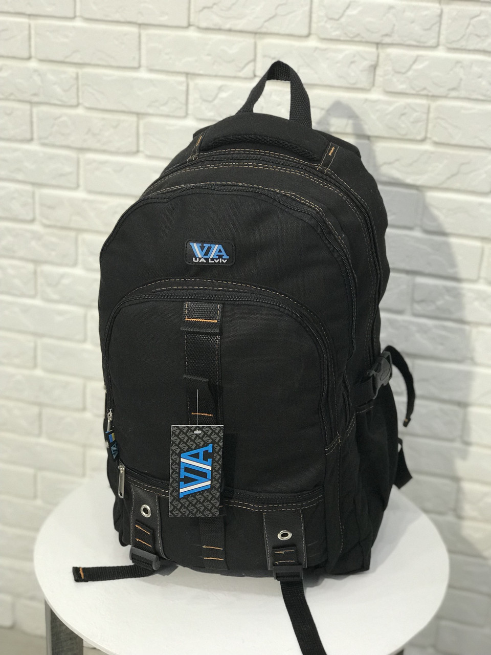 Городской рюкзак R-89-149