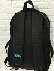 Городской рюкзак R-89-149, фото 3