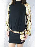 Платье женское ,,Zean,, 275 ассорти цветов XS,S
