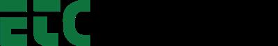 ETC ELECTRONICS