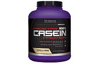 Prostar 100% Casein Protein (2,27 kg strawberry)