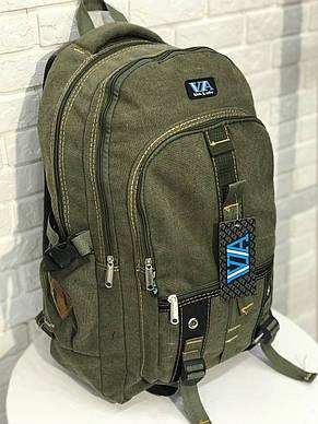 Рюкзак міський R-89-153, фото 2