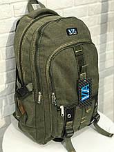 Городской рюкзак R-89-153
