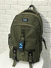 Городской рюкзак R-89-153, фото 2
