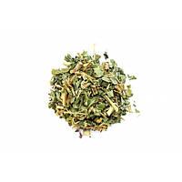 Иван-чай зелёный, 500 г