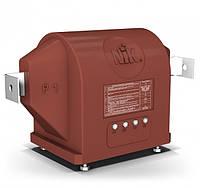 Трансформатор проходной с литой изоляцией ТПЛН-10