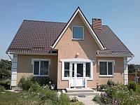Куплю квартиру,дом полдома в Киевской области