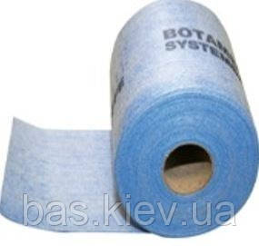 BOTAMENT SB 78 Гермет стрічка, для герметизації швів, переходів, стоків 10 м