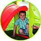 Игровой центр Smoby Toys Башня с горкой 150 см 840204, фото 5