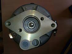 Пневмоусилитель тормозов KNORR EF 624A  Евро карго;Зета; Конвертер 4817617