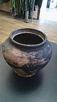 Чаунчик глиняный 2л