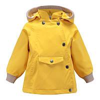 Куртка на весну Meanbear, качество топ  , Mega Sale -25% off, размеры : 110см,120см,130см,150см,90см