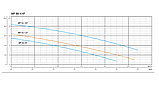 Циркуляционный насос Shimge XP 50-9F-280, фото 2