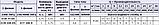 Дренажный насос Speroni ECM 100-DS, фото 3
