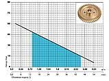 Скважинный насос Насосы+Оборудование 4SKm 100, фото 2