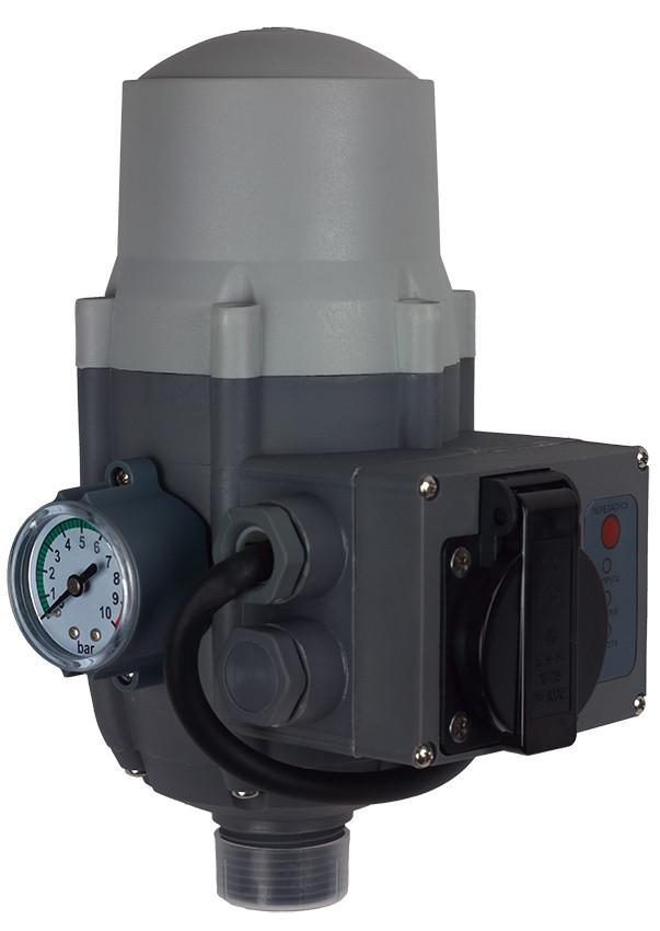 Контроллер давления Насосы+Оборудование EPS-16SP