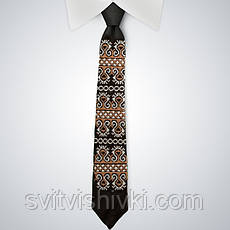 Краватка, фото 3
