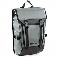 a43508de2c7f Gin рюкзак — купить недорого у проверенных продавцов на Bigl.ua ...