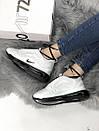 Кроссовки Nike Air 720, фото 8