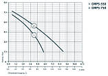 Дренажный насос Rudes DRP 5-550, фото 2