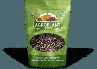 Agroplant (Агроплант) - комплексне гранульоване біодобриво
