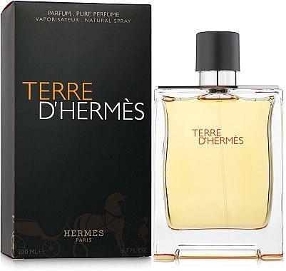 hermes мужской