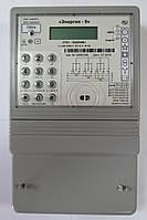Электросчетчик Telekart СТК3-05Q2H6Mt
