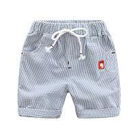Стильная детские шорты , Final Sale -40%, размеры: 130см,140см