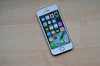 Apple Iphone 5s 16Gb Gold Neverlock Оригинал! , фото 1