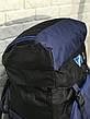 Рюкзак Туристический T-07-3, фото 2