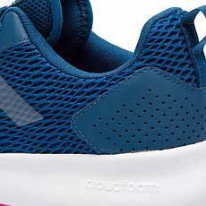 Кроссовки женские adidas Argecy W, фото 3