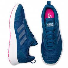Кроссовки женские adidas Argecy W, фото 2