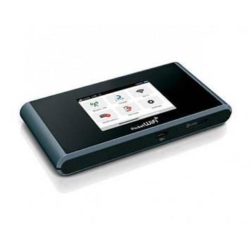 3G Wi-Fi роутер ZTE MF975u CDMA