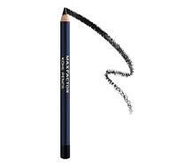 Max Factor Карандаш для глаз Kohl Pencil 0.8 g. № 45 Aubergine