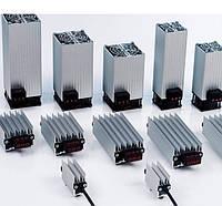 Компанія «Принципал Електрик» представляє нові PTC нагрівач для шаф автоматики і телекомунікацій