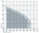 Поверхностный центробежный насос Rudes JS 110, фото 2
