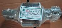 Сайлентблок V-образной тяги Howo AZ9725521272-jx