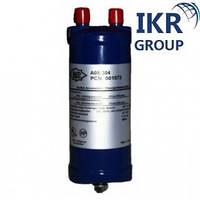 Отделитель жидкости Alco Controls A06-405