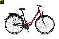 """Велосипед Winora Hollywood monotube 28"""" 2019, фото 1"""