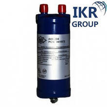 Отделитель жидкости Alco Controls A10-405