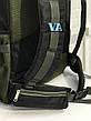 Рюкзак Туристичний T-07-8, фото 2
