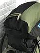 Рюкзак Туристичний T-07-8, фото 3