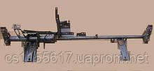 Усилитель торпеды б/у на Renault Master год выпуска 2003-2010