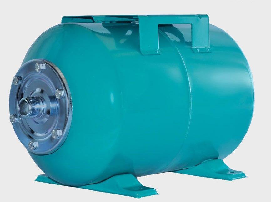 Гидроаккумулятор Euroauqa ЕА 150 H