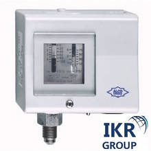 Реле давления Alco Controls PS1-R3A